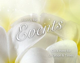 Join Us for Events